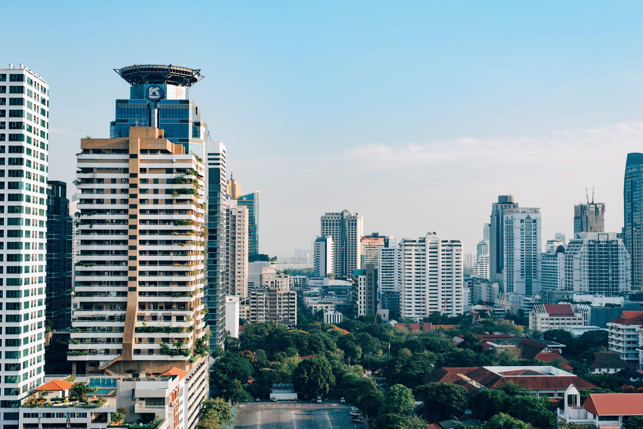 inversionista-inmobiliario-grupo-axion