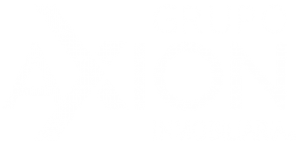 logotipo-grupo-axion-blanco