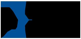 logotipo-grupo-axion-color