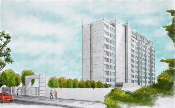 macul-3401-fachada