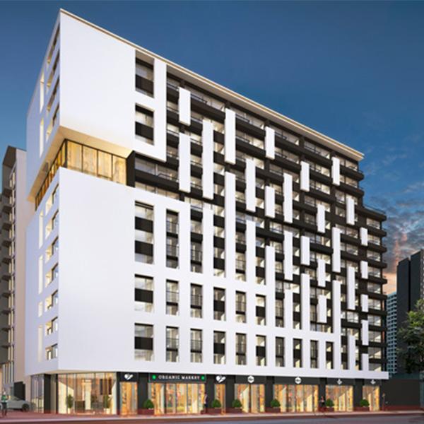 ecuador-proyecto-fachada