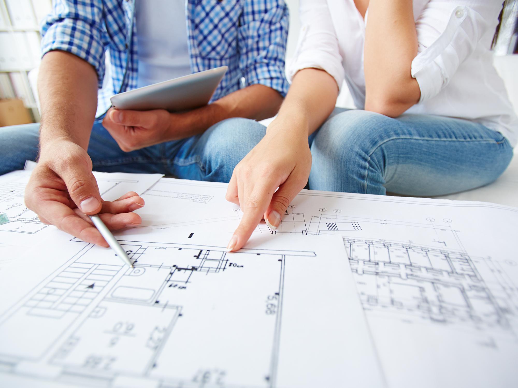 axionate-se-inversionista-inmobiliario-planos