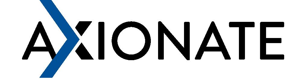 logotipo-axionate-grupo-axion