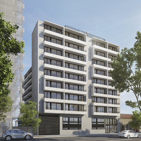 edificio-equirent-carmen-santiago-fachada