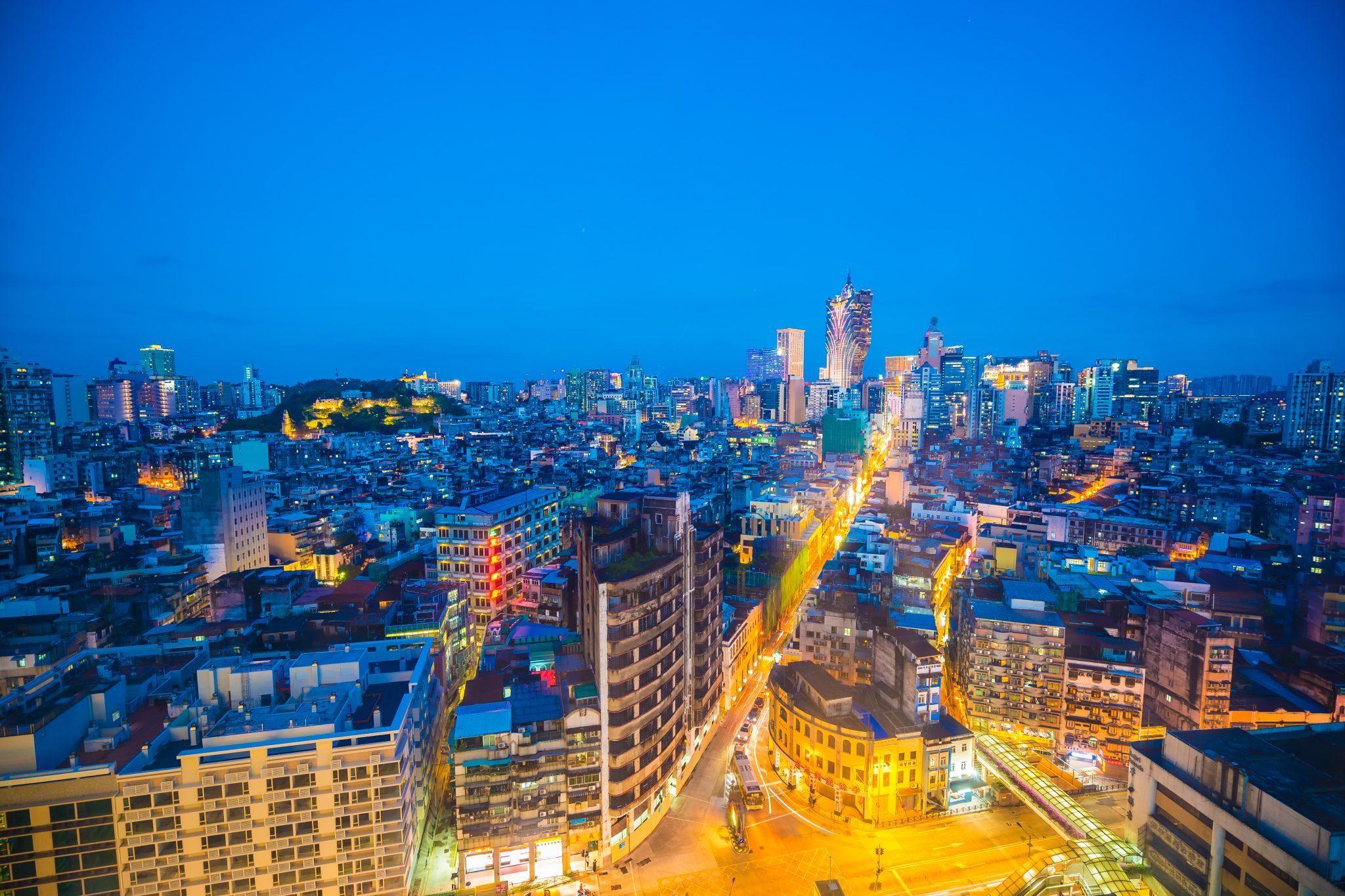 ventas-proyectos-ciudad-inmobiliaria