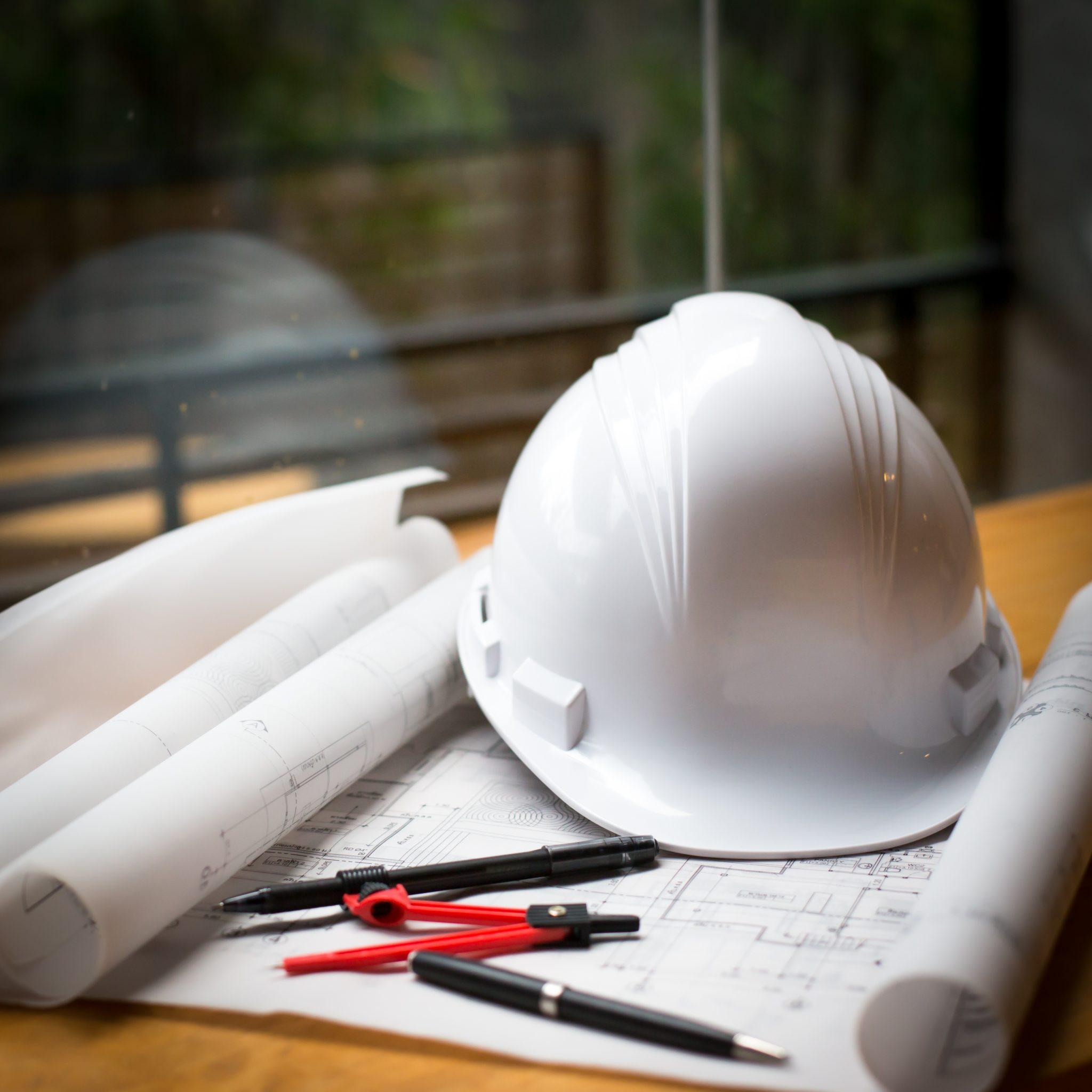 construccion-inmobiliaria-conceptos
