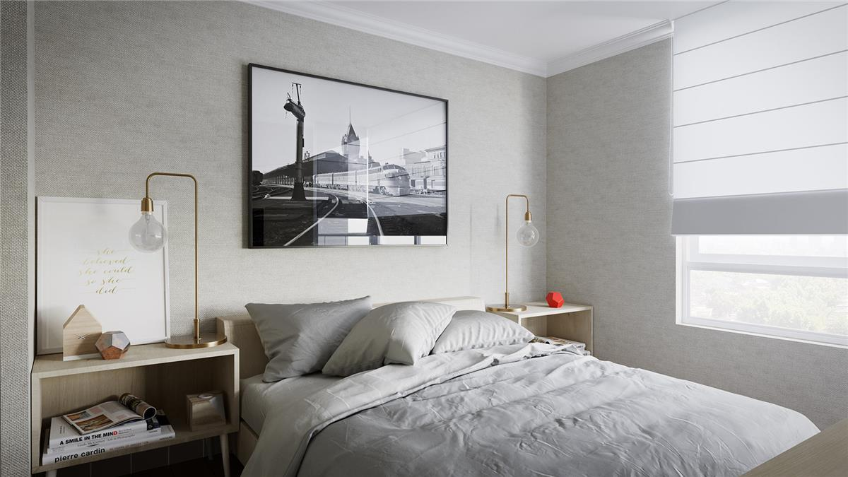 exequiel-la-florida-Dormitorio