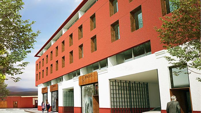 rengifo-la-serena-fachada
