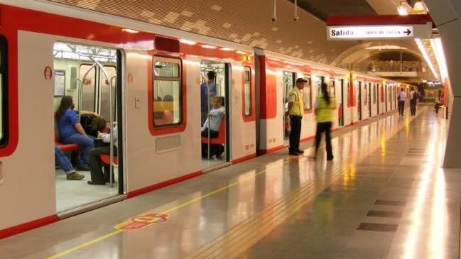 metro-linea-nueva
