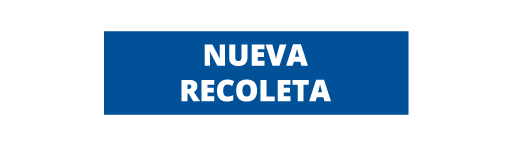 etiqueta-nueva-recoleta-transparente