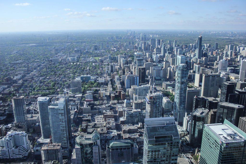 oportunidades-en-el-mercado-inmobiliario