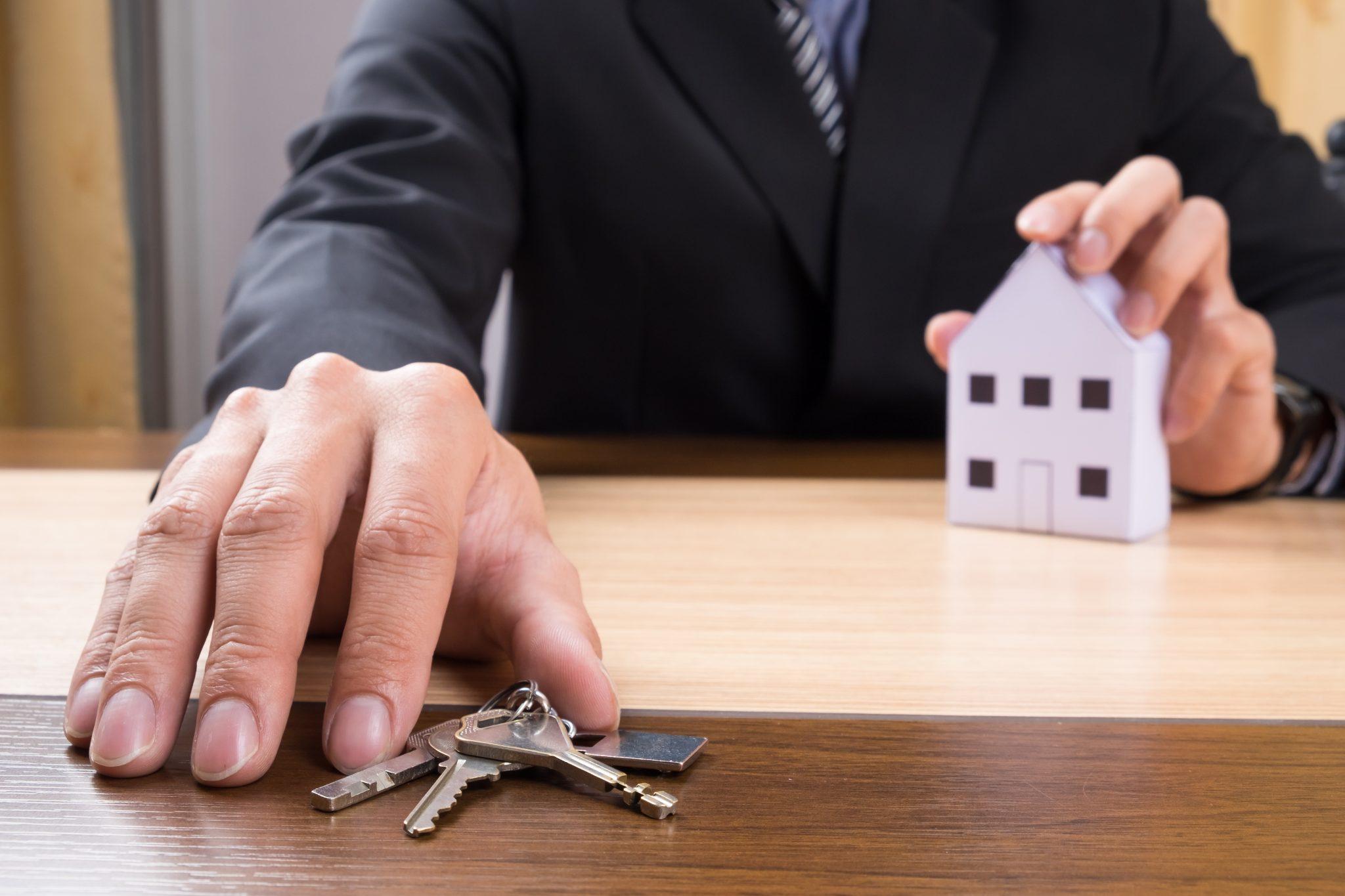 precios-de-viviendas-en-aumento