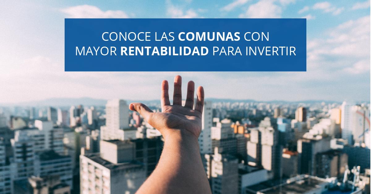 Grupo Axion Inversiones inmobiliarias con rentabilidad y sin pagar pie