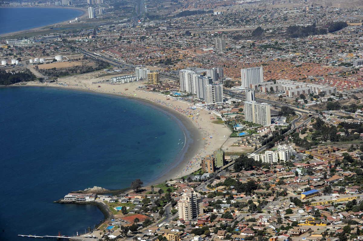 viviendas-en-la-playa-como-inversión