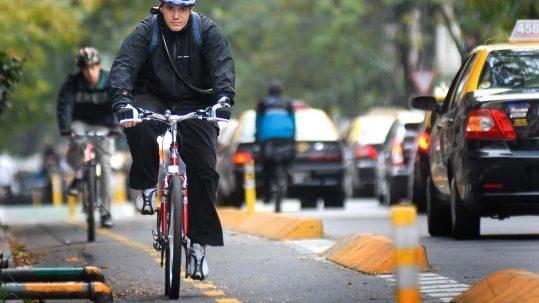 ciclovías-santigo-comunas