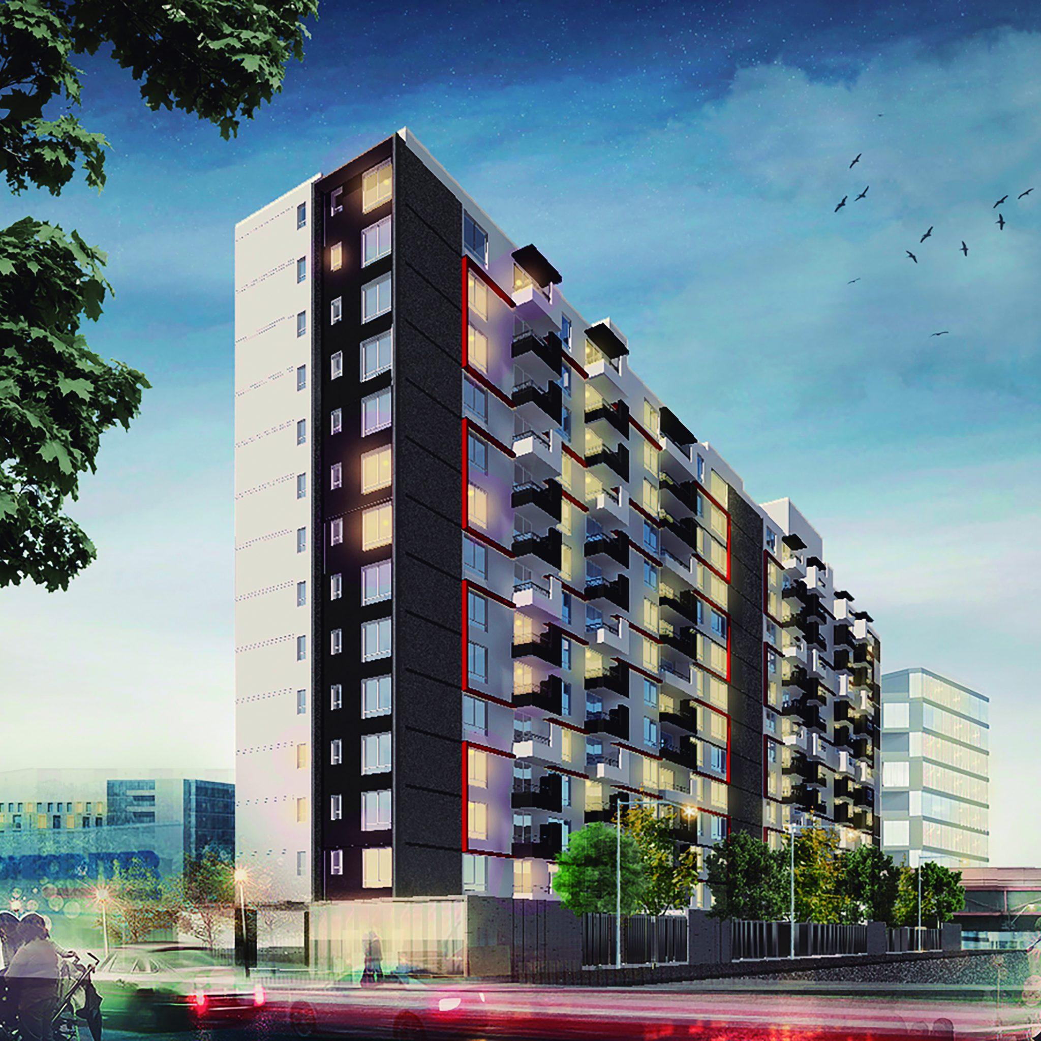 invierte-en-ñuñoa-vicuña-mackenna-nuble-departamento-inversion-inmobiliaria