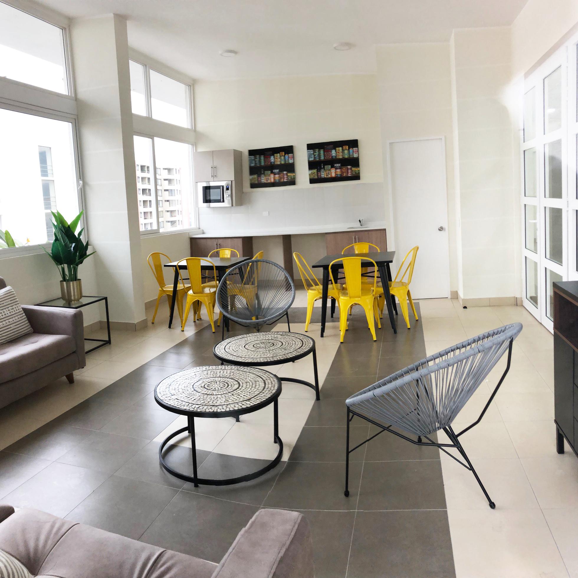 tendencia_inmobiliaria