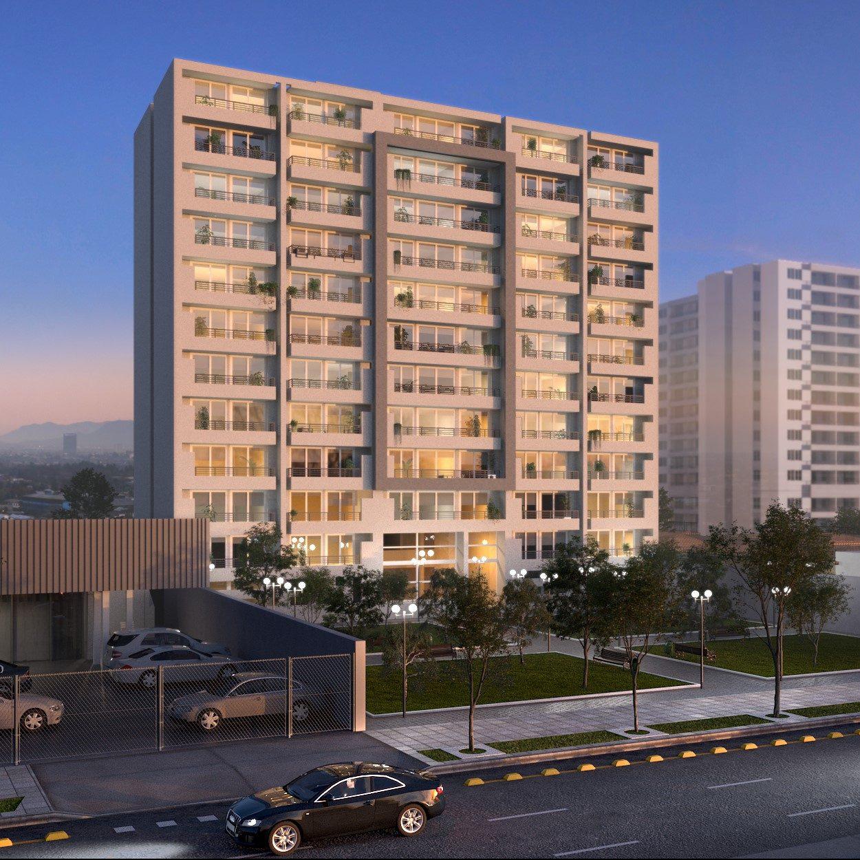 proyecto-inversoion-santa-isabel-santiago-centro