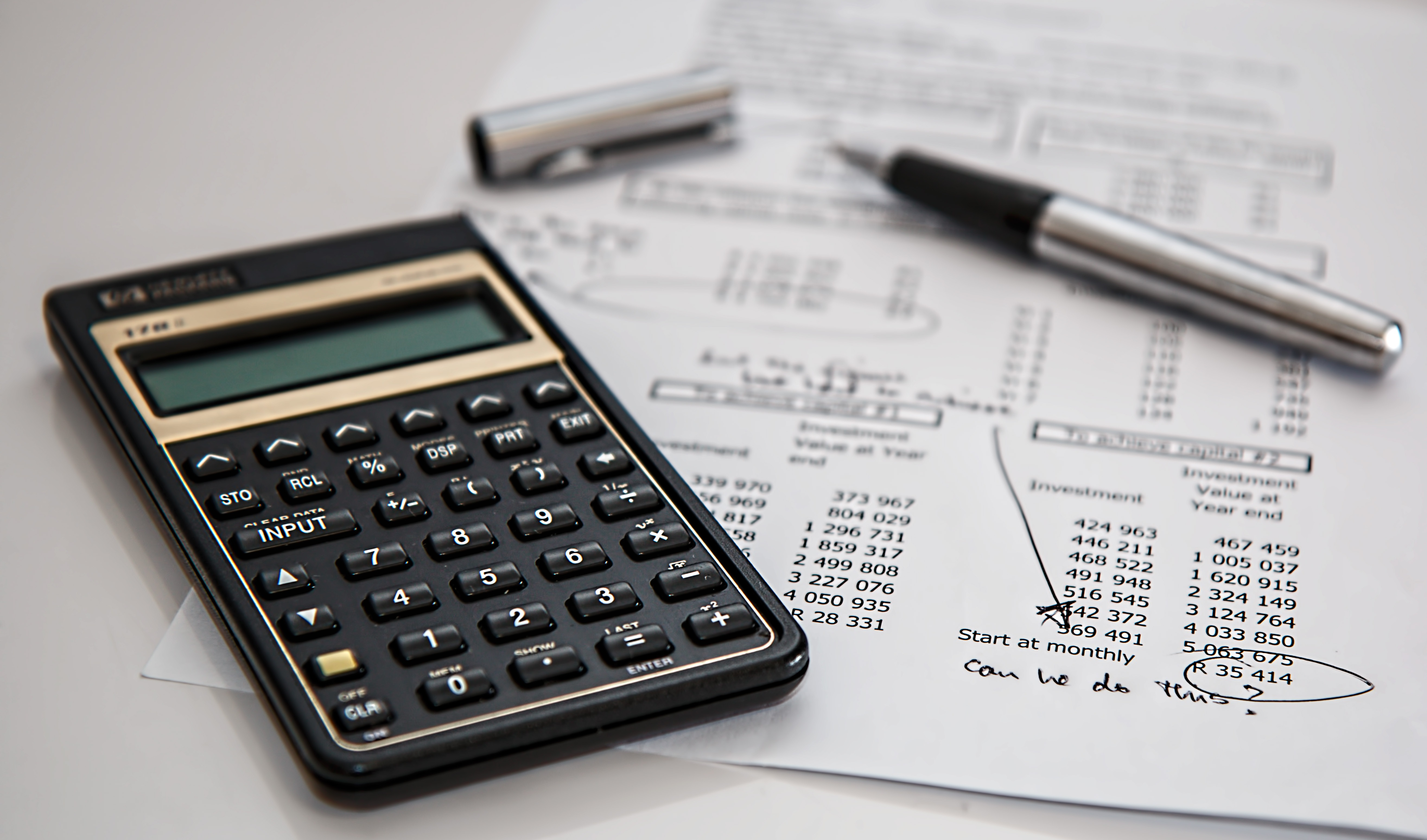 pago-gastos-comunes
