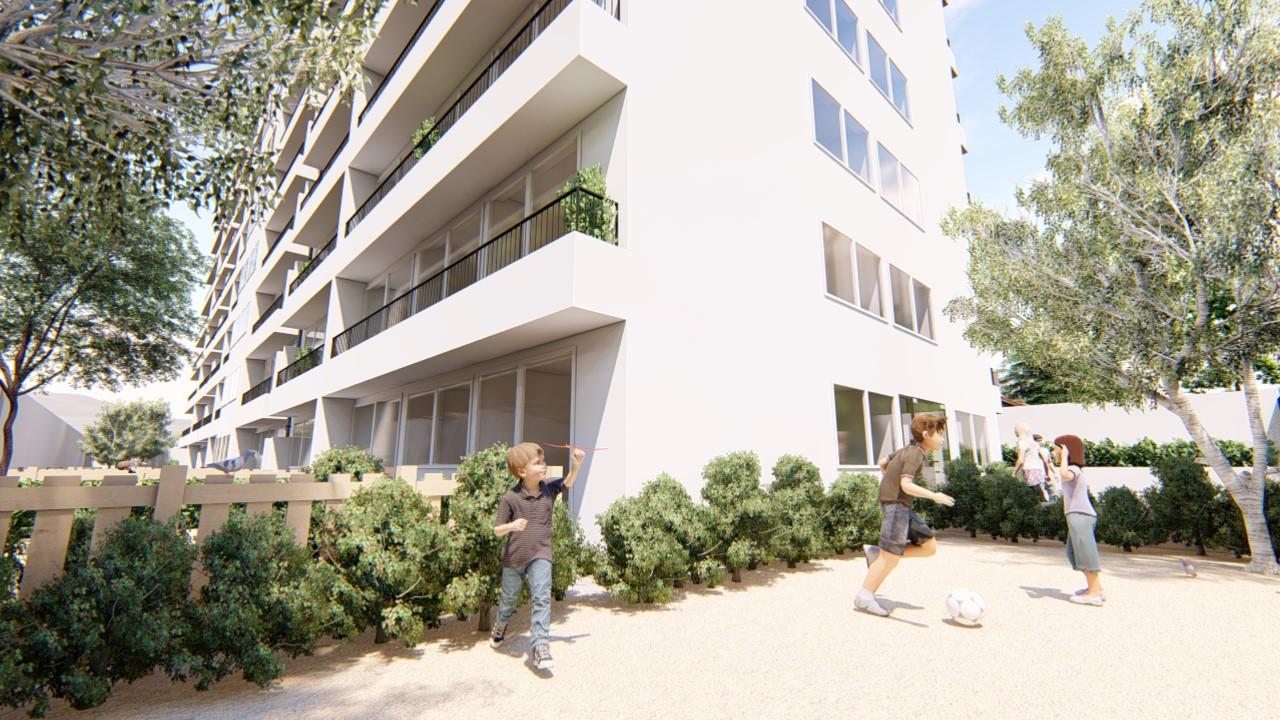 02-proyecto-ceppi-la_cisterna-areas-verdes-grupo_axion