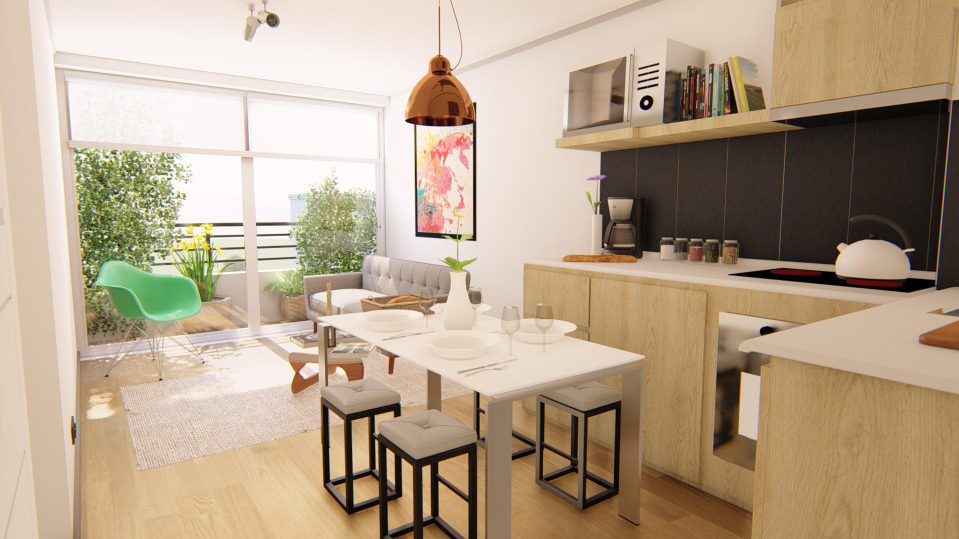 05-proyecto-ceppi-la_cisterna-cocina-grupo_axion