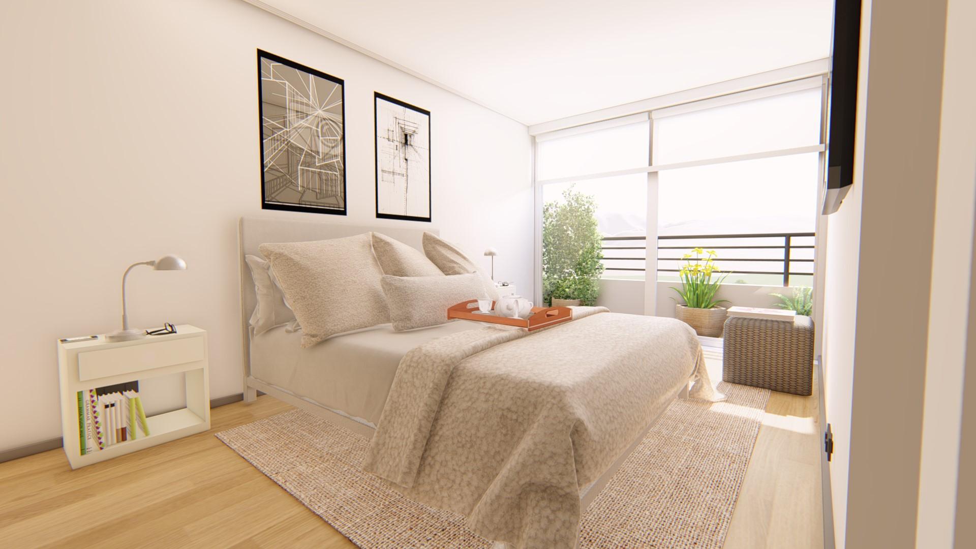 07-proyecto-ceppi-la_cisterna-dormitorio1-grupo_axion