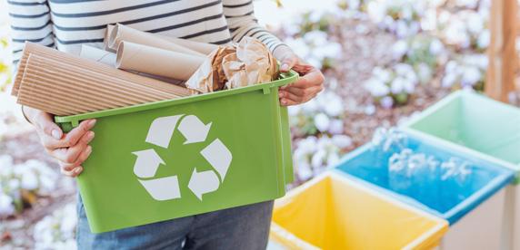reciclaje-santiago